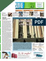 Corriere Cesenate 42-2013