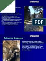 drenajes-121106140102-phpapp02
