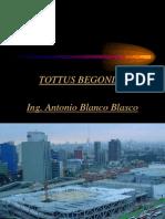 Edificio Tottus