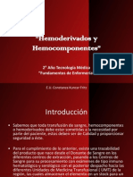 20hemoderivados-130703203116-phpapp01