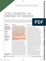 type 2 diabetes.pdf