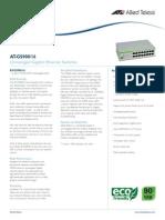 GS900_16ECO_DS.pdf
