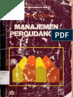 1832_Manajemen Pergudangan.pdf