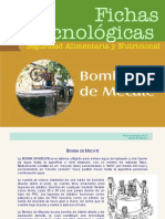 Bricolaje Ecologico - Bombas de mecate (Bomba de agua).pdf
