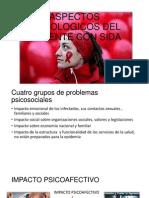 ASPECTOS PISCOLOGICOS DEL PACIENTE CON SIDAh (1).pptx