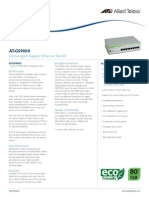 GS900_8ECO_DS.pdf