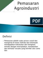 9.-Pemasaran-Agroindustri.pptx
