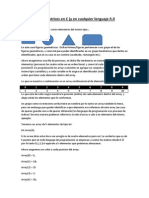 Uso de arrays.docx