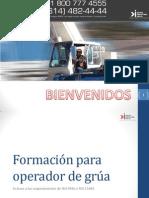 cursooperadordegra-120905105717-phpapp01