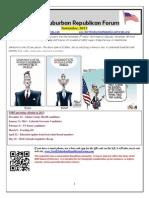 NSRF November 2013 Newsletter.docx