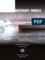 climategate-emails.pdf