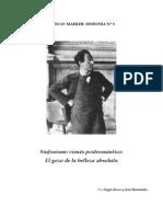 Mahler Quinta Sinfonc3ada1