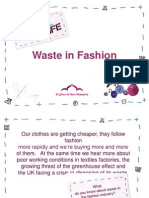 Waste In Textiles3.ppt