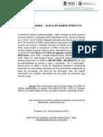 convocacao_auxiliar administrativo 5
