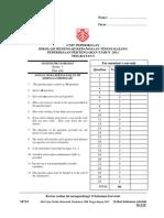 Kajang 2011 (P1).pdf