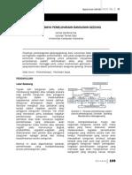 ESTIMASI BIAYA PEMELIHARAAN BANGUNAN GEDUNG.pdf