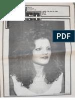 495-revistapulso-19890406.pdf