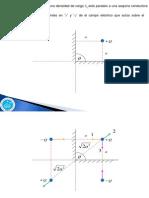 Ejercicios+de+Teoria+Electromagnetica+2do+Parcial+v2.0
