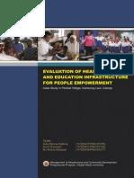 Aida, Amril, Dyas - Health and Education Inf. Panikel.pdf