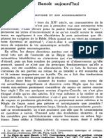 1080-Saint+Benoît+aujourd'hui.+la+vie+monastique+et+son+aggiornamento.pdf