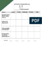 blank behavior chart3