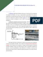 Clase_5_(FPP_2013)