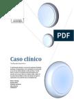 Caso Clinico Cardiopatia Isquemica JC