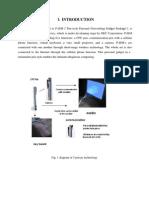 5penpctechnology-120302125342-phpapp01.docx