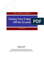 179CampaignOfftheGround178.pdf