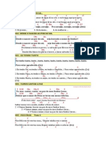 apostila-cifrada1.pdf