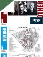 Historia III Leopoldo Rother