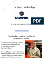 Scarborough Scania Lean Leadership Short_2.pdf