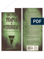 the-outer-temple-of-witchcraft.pdf
