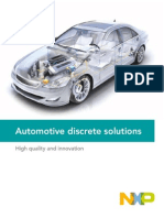 Automotiva Discrete Solution