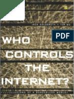 Who-Controls-Net.pdf