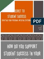 personal ms  student success naspa reg 13