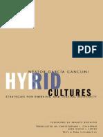 Hibbrid-Culture.pdf