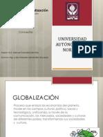 act4s1_presentacion_marcelahernandez.pptx