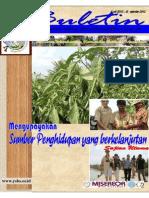 Buletin YSBS Vol 4.pdf