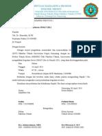 Undangan Pembukaan Jimat 11.fix.doc