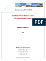 Fundamentals of Mechanical Refrigeration Systems.pdf