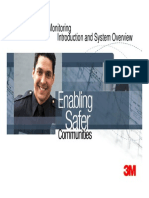 3M Electronic Monitoring Introduction - SEA.pdf