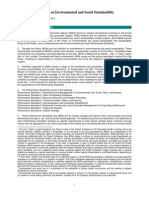 Policy_Environmental_Social_Sustainability.pdf
