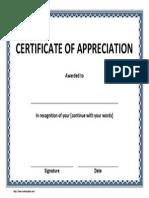 Certificate_of_Appreciation_1.docx