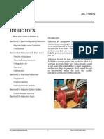 ac_theory_module03.pdf
