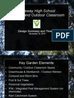 garden summary 2013nov04