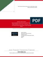 ambrioso velasco gomez- popper hermeneutica.pdf
