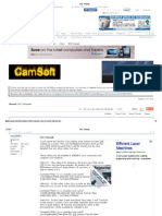 CNC Tutorials.pdf