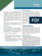 ECON_Info_Sheet.pdf