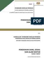 DSKP SAINS PPKI TAHUN 4 (DRAF).PDF